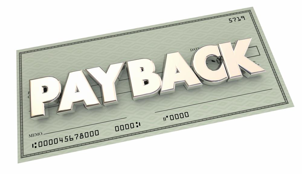 ERISA-Attorney_Payback on Check_Depositphotos_131659394_m-2015.jpg