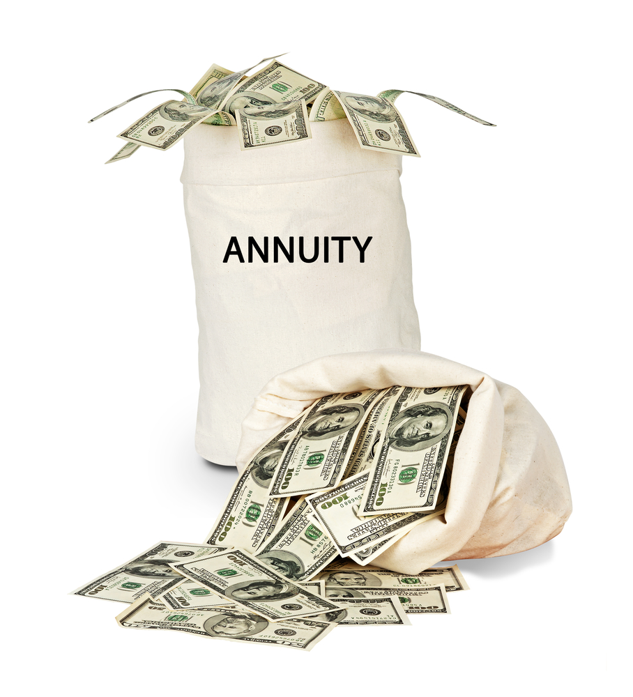 Pension-Lawyer-Annuity Bag Dollars Overflowing_Depositphotos_19273467_m-2015.jpg