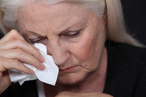 Pension-Lawyer-Old Lady Crying_sm_Depositphotos_9585370_s-2015.jpg