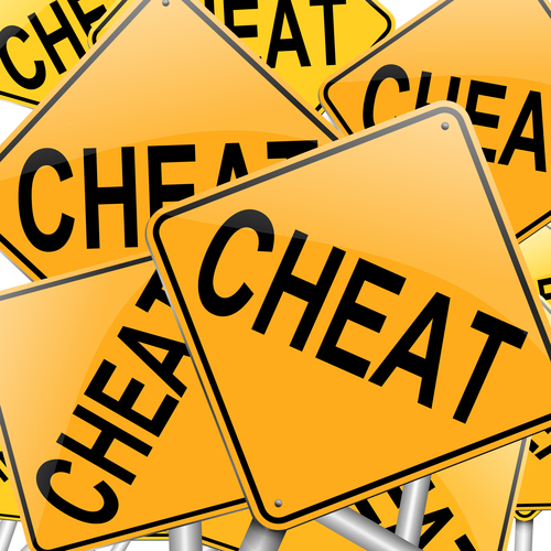 Cheat Signs Multiple_Depositphotos_12519625_s-2015.jpg