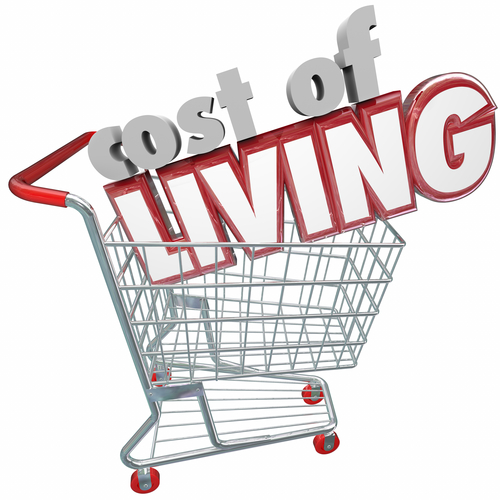 Cost of Living in Shopping Cart_Depositphotos_67942517_s-2015.jpg