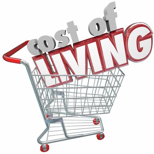 Cost of Living in Shopping Cart_Depositphotos_67942517_s-2015.jpg