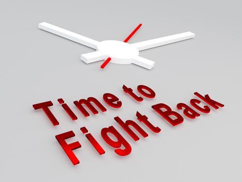 ERISA-Attorney_Time to Fight Back_Depositphotos_105342328_s-2015.jpg