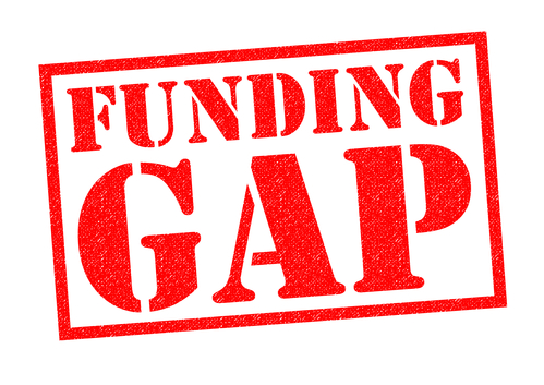 Funding Gap in Big Red Letters_Depositphotos_141663494_s-2015.jpg