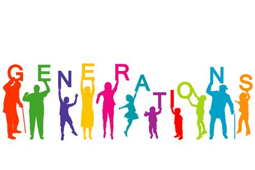Generations Vector Concept_Depositphotos_60358055_s-2015.jpg