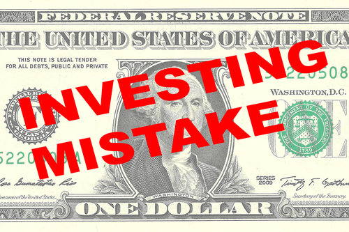 Investing Mistake_Depositphotos_136443140_s-2015.jpg