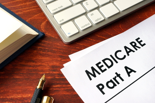 Medicare Part A_Depositphotos_149995138_s-2015.jpg