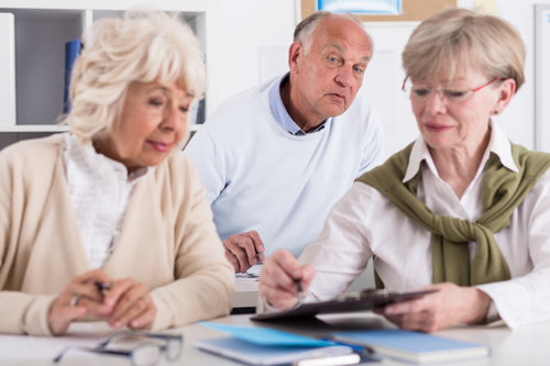 Pension-Attorney-Group of Older Students_Depositphotos_75064951_s-2015.jpg