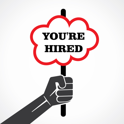 Pension-Attorney-You're Hired_Depositphotos_32665867_s-2015.jpg