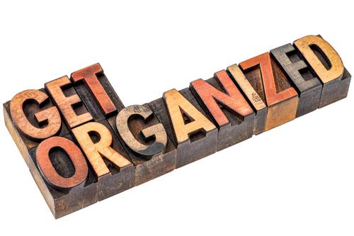 Pension-Attorney_Get Organized on Wood Blocks_Depositphotos_94239818_s-2015.jpg