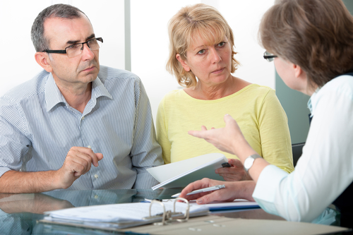 Pension-Attorney_Middle Aged Couple Getting Financial Advice_Depositphotos_50344789_s-2015.jpg
