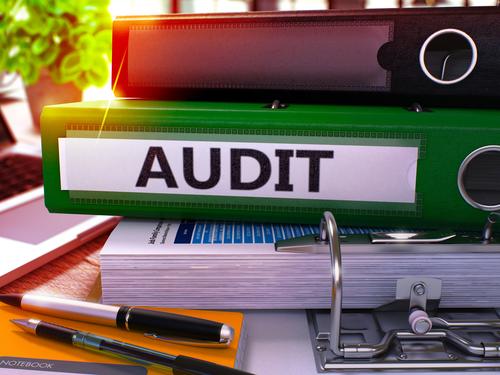Pension-Lawyer-Audit on Binders_Depositphotos_98367234_s-2015.jpg