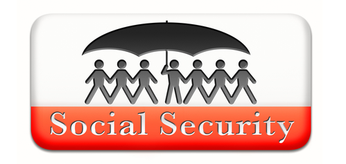 Pension-Lawyer-Social Security Umbrella Large People Under_Depositphotos_37611375_s-2015.jpg