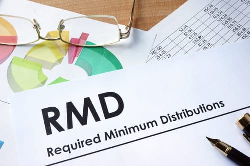 Required Minimum Distributions_Depositphotos_116383842_s-2015.jpg