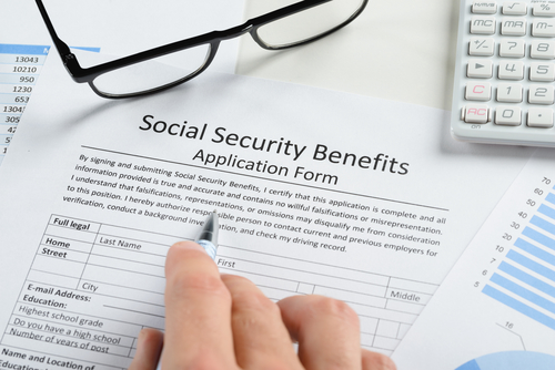 Social Security Benefits Application_Depositphotos_64644141_s-2015.jpg