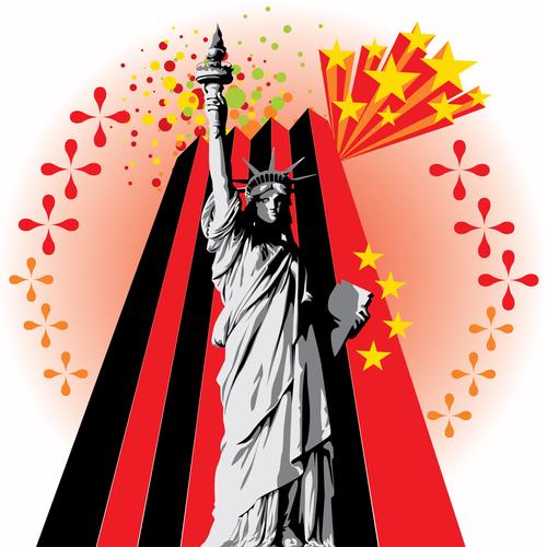 Statue of Liberty_Depositphotos_4113846_s-2015.jpg