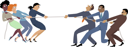 Tug Rope Women Versus Men_Depositphotos_89126220_s-2015.jpg