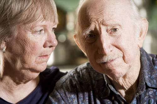 Worried Senior Couple_Depositphotos_39612115_s-2015.jpg